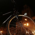 "Stasera c'è  ""Vivila in bici "". Si pedala verso Sovereto"