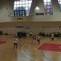 Futsal Terlizzi corsaro a Molfetta