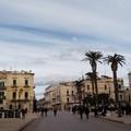 """Puglia da ieri in zona gialla  """"rinforzata """". Ecco cosa cambia anche a Terlizzi"""
