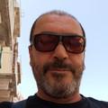 Michele Vitariello entra a far parte della Polis Terlizzi