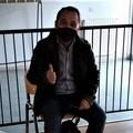 Vaccinazione personale scolastico: Roberto Lusito racconta la sua esperienza