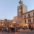 """""""Vivila in bici """", presenti anche due Consiglieri comunali di Terlizzi"""