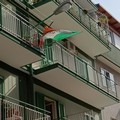 L'Italia si gioca il primo posto nel girone: Terlizzi ci crede