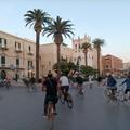 Primo appuntamento autunnale di 'Vivila in bici'