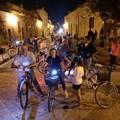 """""""Vivila in bici """" è tornata a Sovereto dopo più di un mese (FOTO)"""