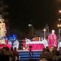 Terlizzi in festa per i Santi Medici (LE FOTO)