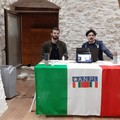 """ANPI Terlizzi a congresso """"Per una nuova fase della lotta democratica e antifascista"""""""