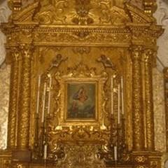 La Festa della Madonna del 23 aprile. Le foto (II parte).