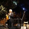 Sovereto Festival a Terlizzi, venerdì la presentazione