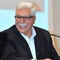 «Non si pieghi la memoria di don Pietro Pappagallo»