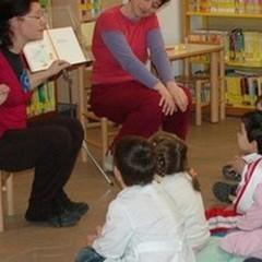 A Natale, laboratori didattici e lettura animata per i più piccoli