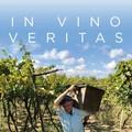 """Il film """"In Vino Veritas"""" al festival di Sant'Antioco"""