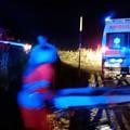 Bilancio tragico sulla Terlizzi-Molfetta: muore una donna nell'incidente avvenuto nella notte
