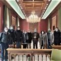 Il terlizzese Antonio Vendola è il nuovo Dirigente del Settore Urbanistica del Comune di Corato