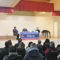 """Primo incontro per il  """"Gruppo Partite Iva """" di Terlizzi"""