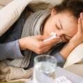Influenza, colpiti soprattutto i più piccoli, Coldiretti suggerisce consumo frutta e verdura
