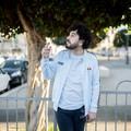 """""""Aerei di carta """", il nuovo singolo di Inigo Giancaspro"""
