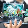 Terlizzi aderisce al Fondo per l'Innovazione Tecnologica e la Digitalizzazione