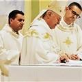 Don Raffaele Gramegna e don Pasquale Rubini sono i nuovi Confessori di Casa Betania