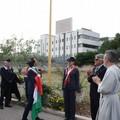 Intitolata una strada a Fra' Pancrazio fondatore Fraternità francescana di Betania