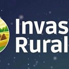 """Olio, salute, ricerca, cultura: torna """"Invasioni Rurali"""""""