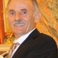 Incidente sul lavoro a Terlizzi, muore un uomo di 56 anni