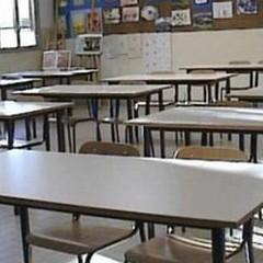Michele Emiliano ha firmato la nuova ordinanza sulla scuola