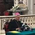 Mons. Cornacchia incontra le Confraternite della città