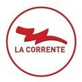 #vinatenn: il 24 febbraio c'è l'Assemblea pubblica de La Corrente