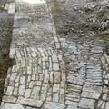Largo Savoia, lo scavo si allarga per scoprire cosa si nasconde sotto