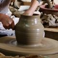 Una mostra-rassegna dedicata alla ceramica