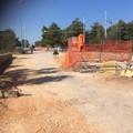 Ancora bloccata la strada tra Terlizzi e Sovereto, i residenti scrivono al sindaco
