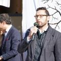 Gas radon: Legambiente Terlizzi chiede risposte al Comune