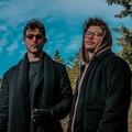 """Masterplan "", il nuovo singolo del giovane rapper terlizzese Leonardo Tesoro"