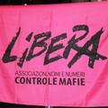 Questo pomeriggio la marcia della legalità di Libera