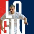 Futsal Terlizzi, ufficiale l'ingaggio di Flavio Lo Giudice