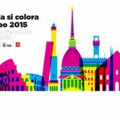 Expo 2015, occasione anche per le aziende agroalimentari di Terlizzi