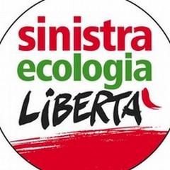 Sinistra Ecologia e Libertà dice no al job act