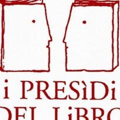 Rosaria Rigotti guiderà 'I Presìdi del Libro' di Terlizzi