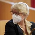 Regione Puglia, Loredana Capone è la nuova Presidente del Consiglio regionale