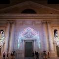 Parte oggi la Festa Maggiore di Terlizzi: il programma delle celebrazioni
