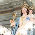 Le chiavi di Terlizzi saranno consegnate alla Madonna del Rosario