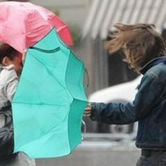 Domani previsto vento forte su Terlizzi