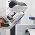 Screen mammografici a vuoto, Emiliano ha gli indirizzi sbagliati