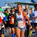 """""""Corri col Carro """", arriva la maratona della Festa Maggiore"""