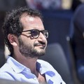 Fiera del Levante, Marcello Gemmato polemico non partecipa alla cerimonia inaugurale