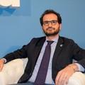 Xylella, Marcello Gemmato a supporto delle proposte del sindaco di Sammichele di Bari