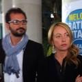 Fratelli d'Italia, primo congresso dopo la vittoria alle amministrative