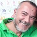 Marco Carlucci, neoreferente del Fridays For Future