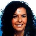Galliani: «Rubare in una scuola atto abominevole»